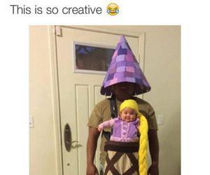 funny, xD, and Halloween image