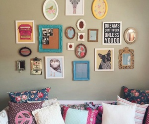 cool rooms image