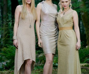 twilight, Irina, and kate image