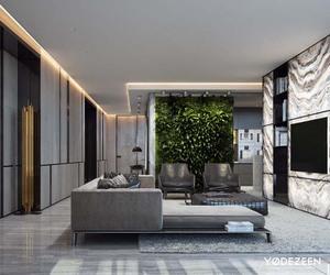 amazing, apartment, and architecture image
