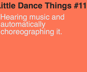 little dance things image