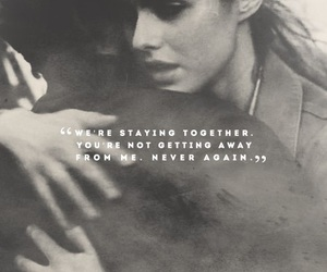 percabeth and love image