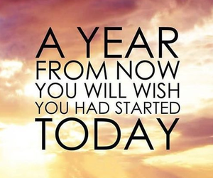 quotes, motivation, and today image
