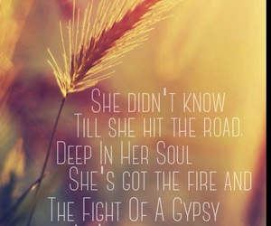 country, Lyrics, and country music image