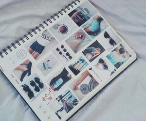 diy, beauty, and nails image