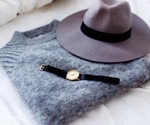 fashion, lol, and yolo image