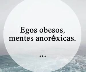 ego and frases image