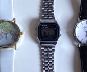 casio, map, and geneve image