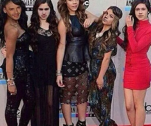 1d, 5h, and fifth harmony image