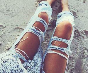 style and betti_riana image