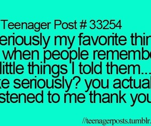 people and teenager post image