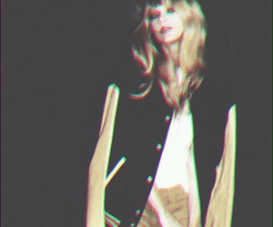 Taylor Swift and taylor image