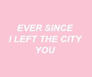 Drake, hotline bling, and pink image