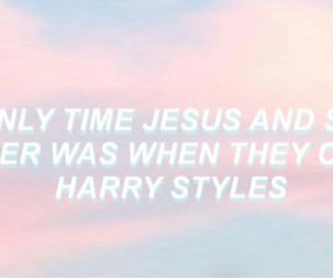 Harry Styles, header, and one direction image