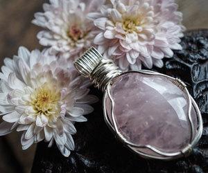 chakra, crystals, and etsy image