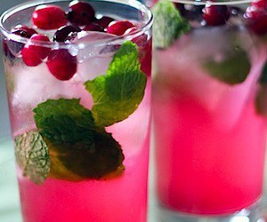 berries, photography, and drink image