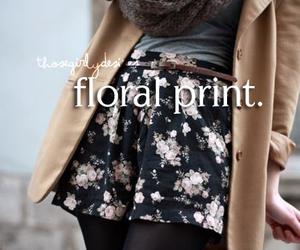 fashion, skirt, and those girly desires image