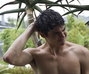 Hot, noah centineo, and the fosters image