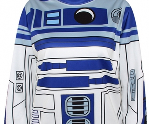 i want, star wars, and a2r2 image