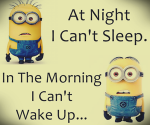 minions, minion images, and funny image