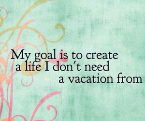 life, motivation, and goals image