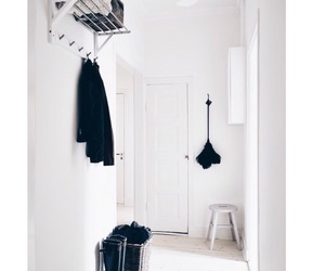 details, home, and minimalist image