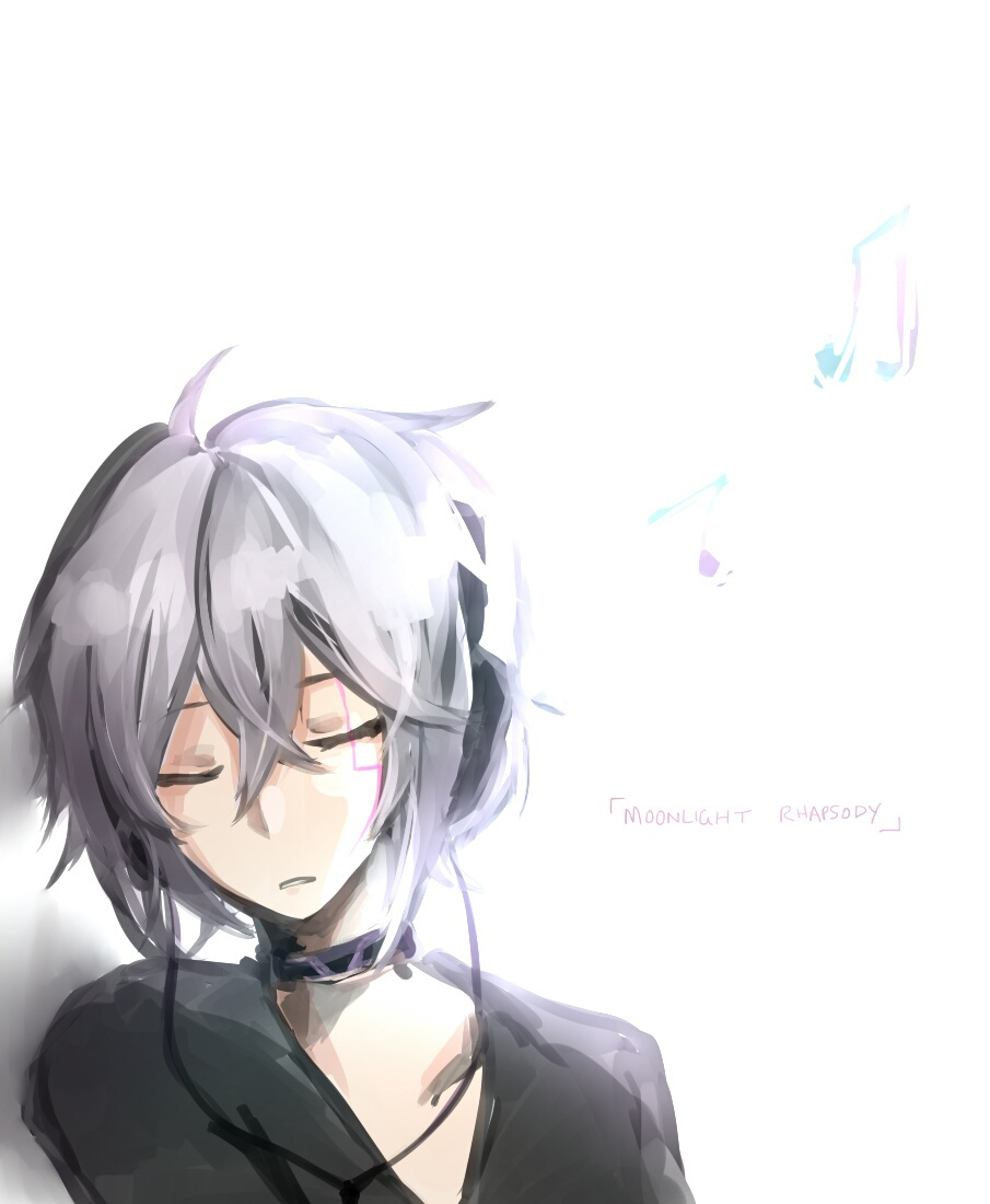 27 images about elword ♡ on we heart it see more about elsword anime and add