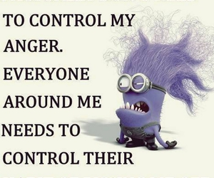 minion, funny photos, and funny pictures image