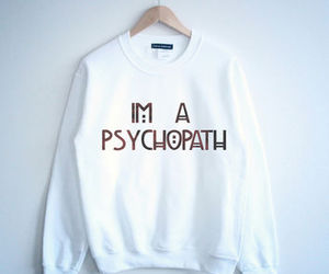psychopath and ahs image