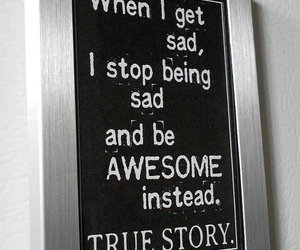 true story, awesome, and barney image