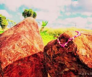hawaii, Oahu, and north shore image