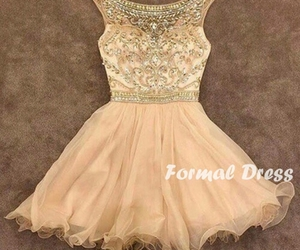 dresses, prom dress, and dress for prom image