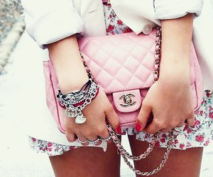 accessories, awesome, and bracelets image