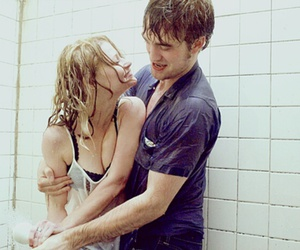 remember me, love, and robert pattinson image