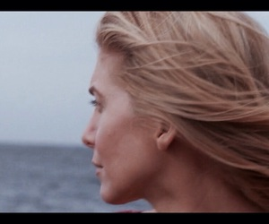 elizabeth mitchell, Island, and lost image