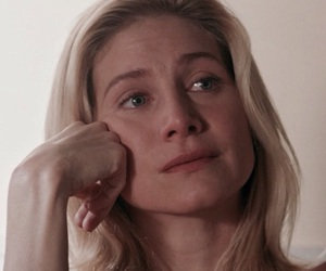 elizabeth mitchell, Island, and liz mitchell image