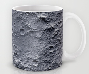 coffee, space, and surface image