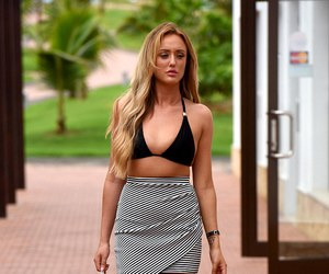charlotte crosby and dailymail image