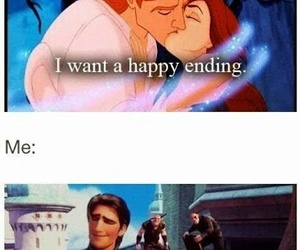 funny, disney, and castle image