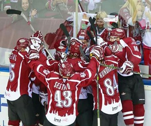 cold, game, and latvia image