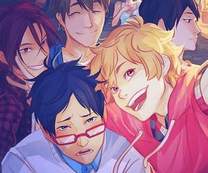 viria tumblr anime image