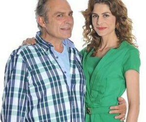 Turkish, ebruozkan, and paramparca image