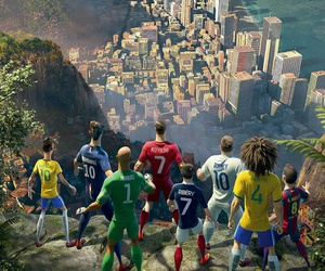 brasil+2014 image