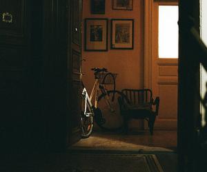 vintage, home, and indie image