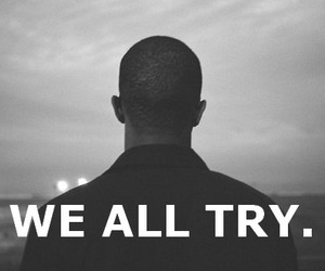 frank ocean, we all try, and photography image