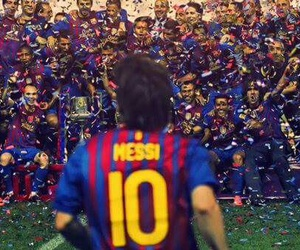 Barca, crack, and hero image
