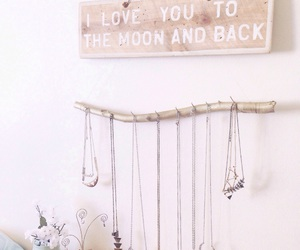 decor, do it yourself, and diy image