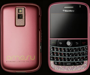 blackberry and pink image