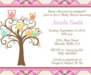 walgreens invitations
