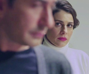 ask, erkanpetekkaya, and paramparca image